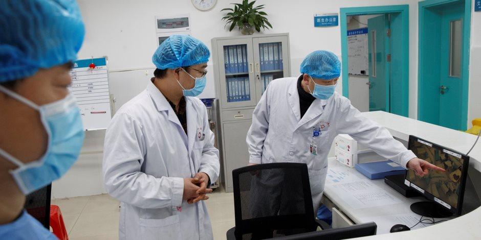 شبح كورونا يخيم على إيران.. وفاة نائب في البرلمان متأثرا بالفيروس