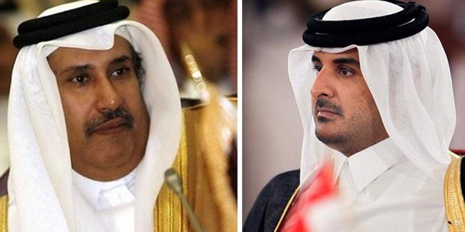 4 أشهر من المحاكمة.. قضية رشاوى قطر لبنك باركليز تصل المرحلة الحاسمة