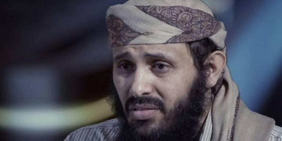 مقتل قائد القاعدة بالجزيرة العربية يفجر الانقسامات داخل التنظيم الإرهابي