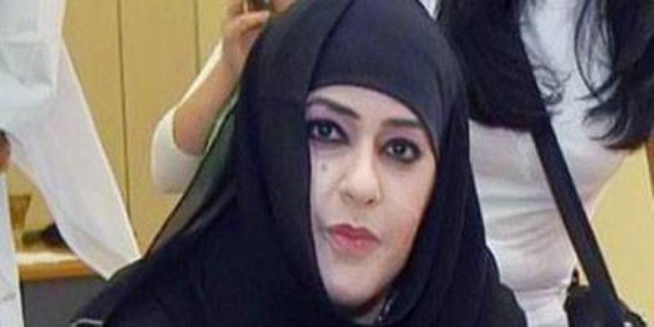 سيدة عربية: اعطوني 3 مليارات دولار وسأخترع علاج لفيروس كورونا