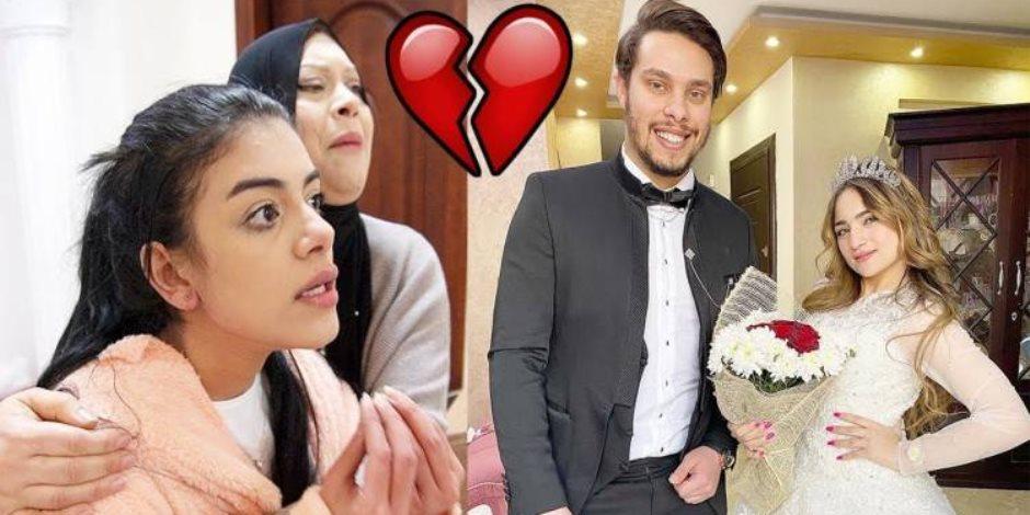 عيد الحب.. بياعين المشاعر على «يوتيوب»