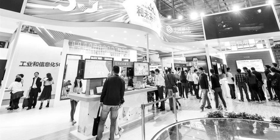 فيروس كورونا يهدد أكبر معرض للتكنولوجيا فى العالم.. 6 شركات عملاقة تعلن انسحابها من MWC