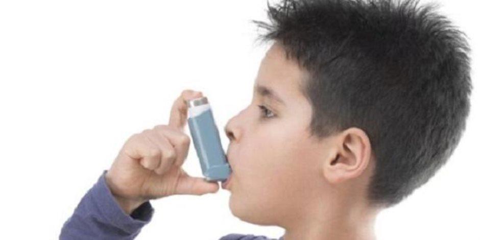 """المنازل """"النظيفة جدا"""" تهدد الأطفال بمرض التهابى مزمن وشائع"""