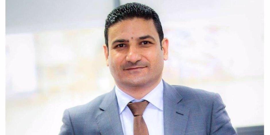 يوسف أيوب: وزير الدولة للإعلام لم تكن لديه نية للحوار.. وأهان قامات صحفية كبيرة