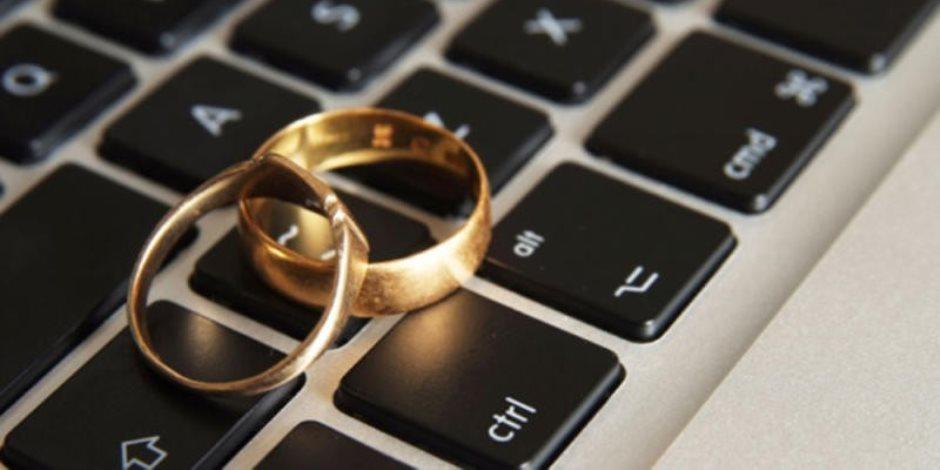 المشرع وضع 7 شروط.. تعرف على طريقة التطليق للزواج بأخرى وكيفية الإعلان عن طريق البريد