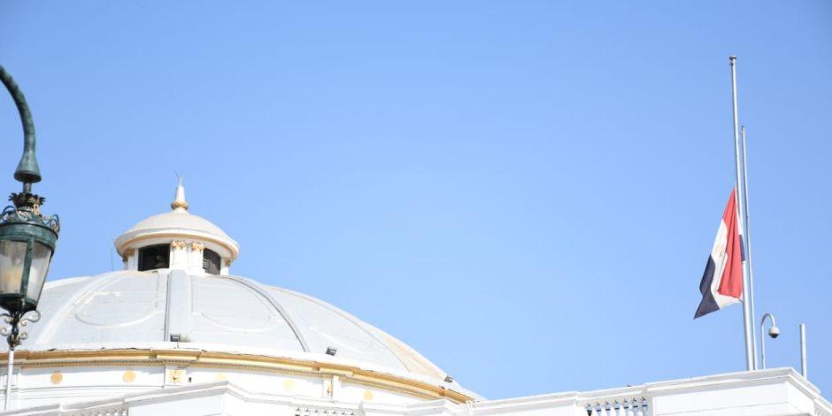 12 لجنة برلمانية تنعقد يومي الأحد والاثنين.. هذه أنشطة لجان مجلس النواب