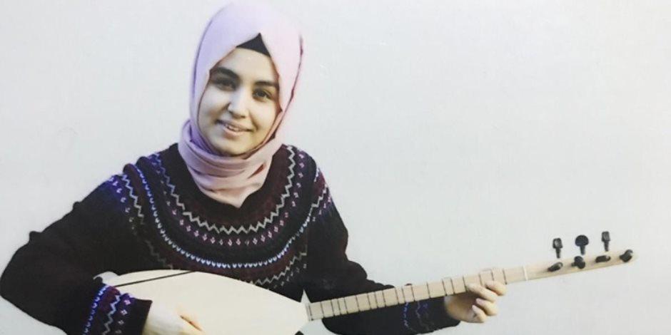 بزعم كونها «إرهابية».. منع معتقلة متفوقة دراسيا من حق التعلم في تركيا