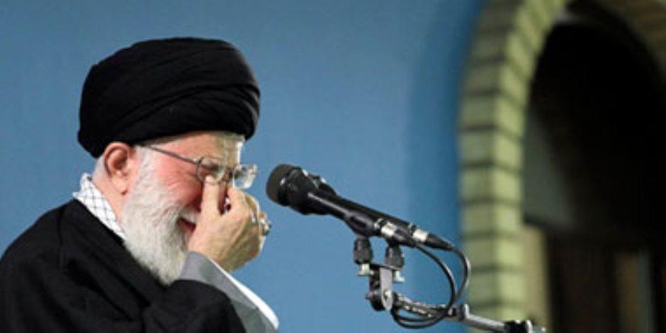 روسيا اليوم: إصابة نجل صهر مرشد إيران بفيروس كورونا القاتل