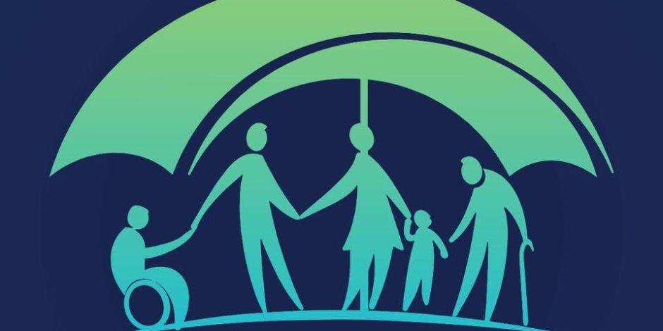 التأمين الصحى الشامل: نتحمل تكاليف علاج المسجلين فى برنامج تكافل وكرامة