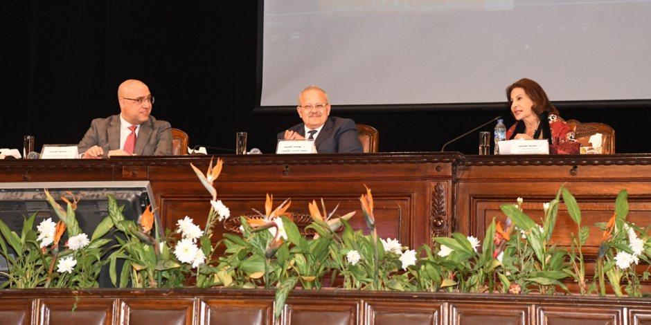وزير الإسكان: مصر خالية تماما من المناطق العشوائية غير الآمنة في 30 يونيو المقبل