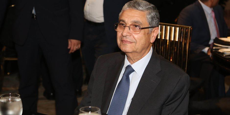 رئيس الوزراء: نثمن احتفالية bt100 ودورها فى إبراز النجاحات الاقتصادية بمصر