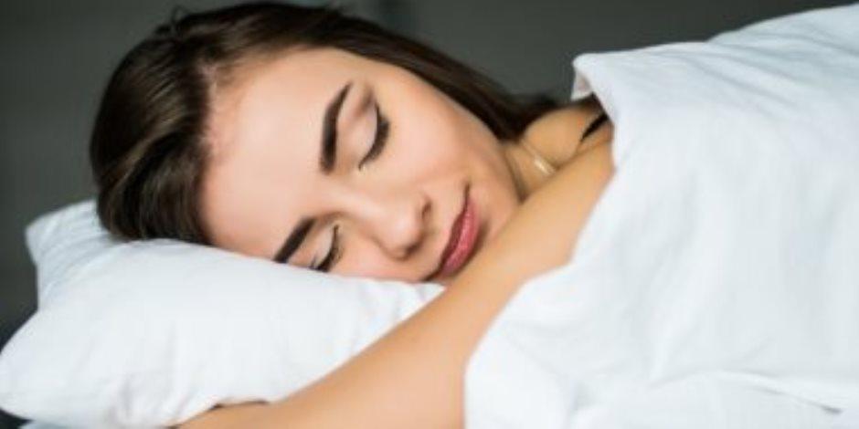 أبحاث: النوم العميق  ينقذك من العديد من الأمراض
