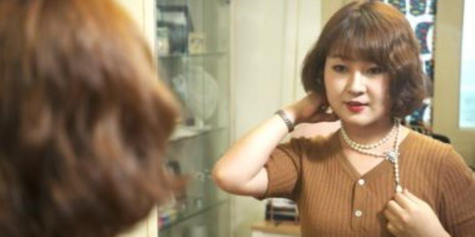 حيل نساء كوريا الشمالية للتهرب من «شرطة الموضة»