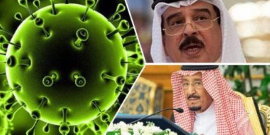 الخليج يحاصر كورونا قبل إجازة العيد: مستشفيات ميدانية جديدة.. وتأجيل انتخابات
