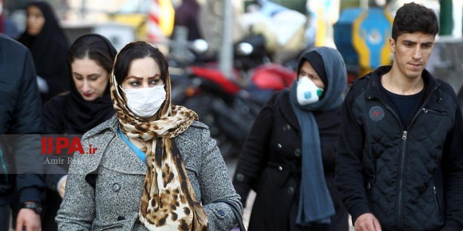 تطبيق الزواج في إيران.. أداة التجسس بالحب