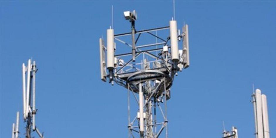 في حال وجود مخالفات بجودة الخدمة.. كيف يتعامل جهاز تنظيم الاتصالات مع شركات المحمول؟