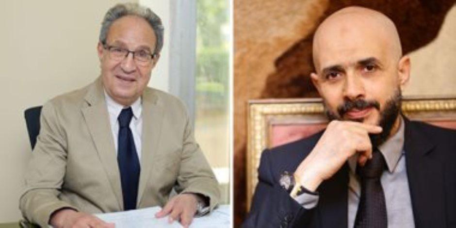 جامعة مصر للعلوم والتكنولوجيا تعلن استمرار الدراسة عن بعد لطلابها إلى 11 إبريل