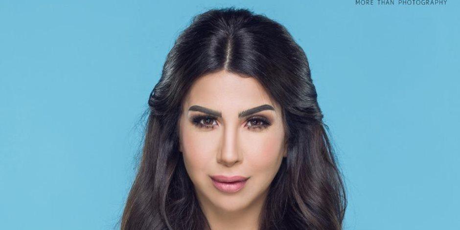 الليلة مدير الحجر الصحي ضيف أميرة بدر في 48 ساعة علي شاشة المحور