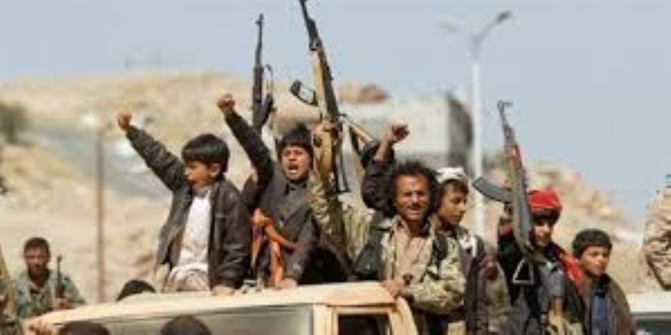 الحكومة اليمنية vs المليشيات الحوثية.. دعوات أممية لوقف القتال بسبب كورونا