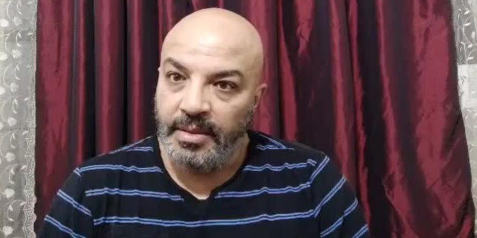 مواجهة كورونا.. بين جنود الله وجنود الشيطان (فيديو)