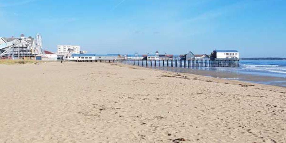 ماذا فعلت وزارة الري لحماية شواطئ الجمهورية؟