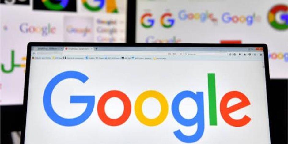 في مصر.. «كورونا» يسيطر على جوجل