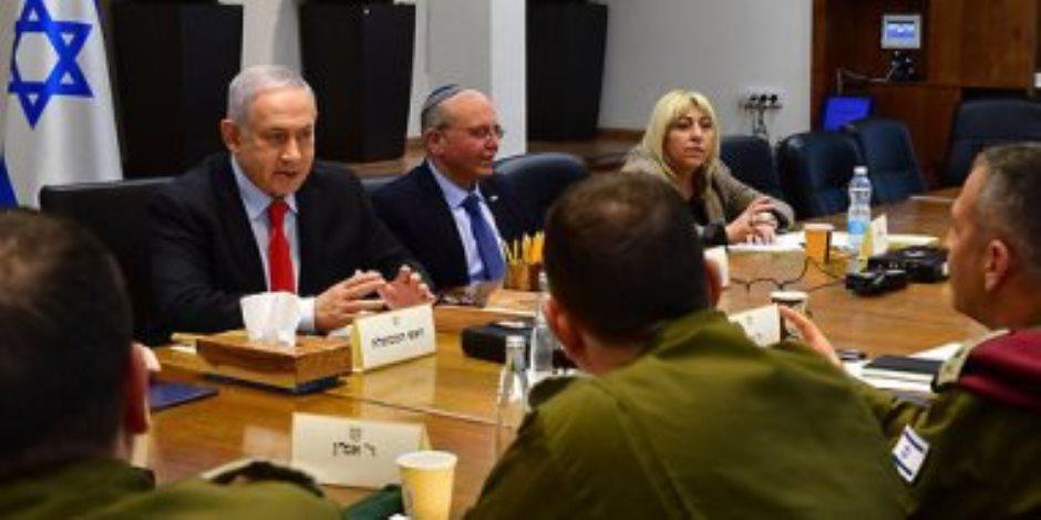جاسوسة حزب الله في تل أبيب.. الصحف الإسرائيلية تكشف التفاصيل