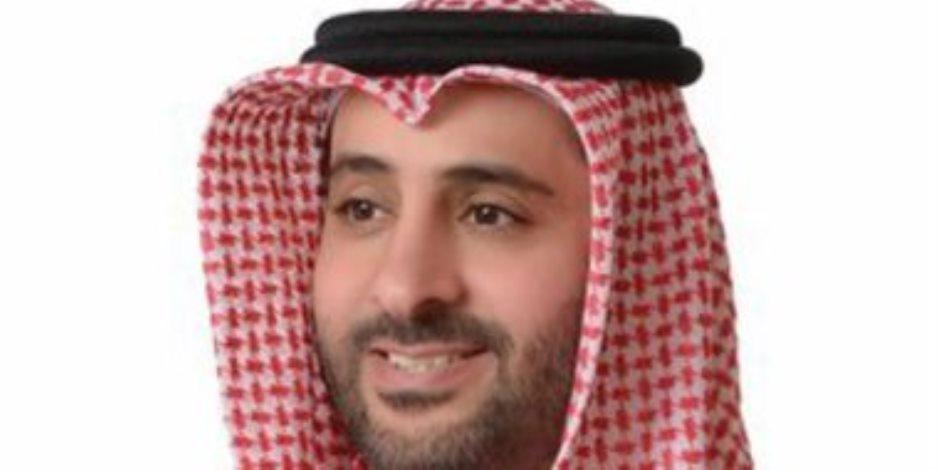 الأمير الصغير يعاني.. ثورة تصحيح داخل الأسرة القطرية الحاكمة ضد تميم
