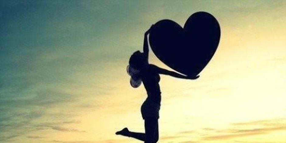 إزاي تخلي «الكراش» يعترفلك بحبه؟
