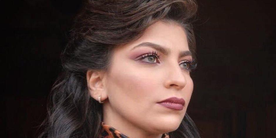 ليلى مقلد تهنئ أقباط مصر بعيد القيامة: الوحدة الوطنية سلاحنا فى كل الأزمات