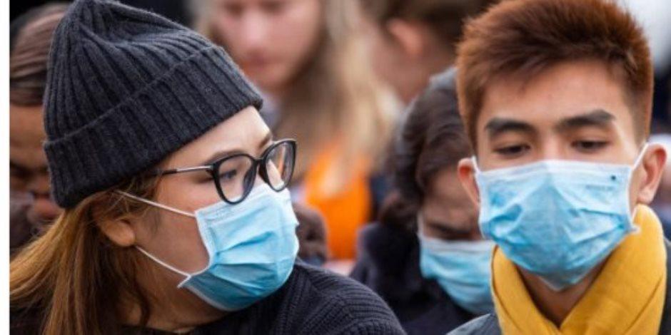 تحذير أممي خطير: آثار لم ندركها عن وباء كورونا تصيب الأطفال