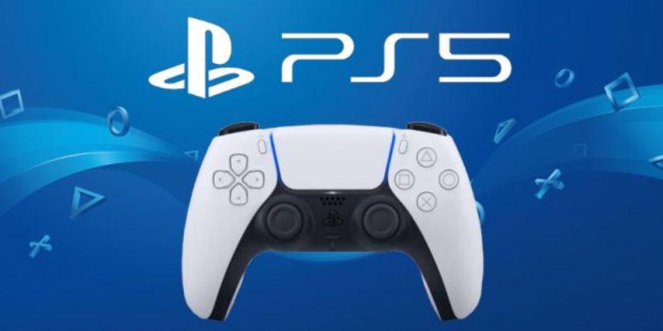 PS5 الجديد.. سوني تكشف عن شكل ومميزات ذراع التحكم الجديد