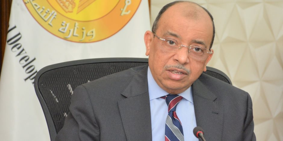 وزير التنمية المحلية يتابع جهود المحافظات لإزالة التعديات على أملاك الدولة والأراضي الزراعية