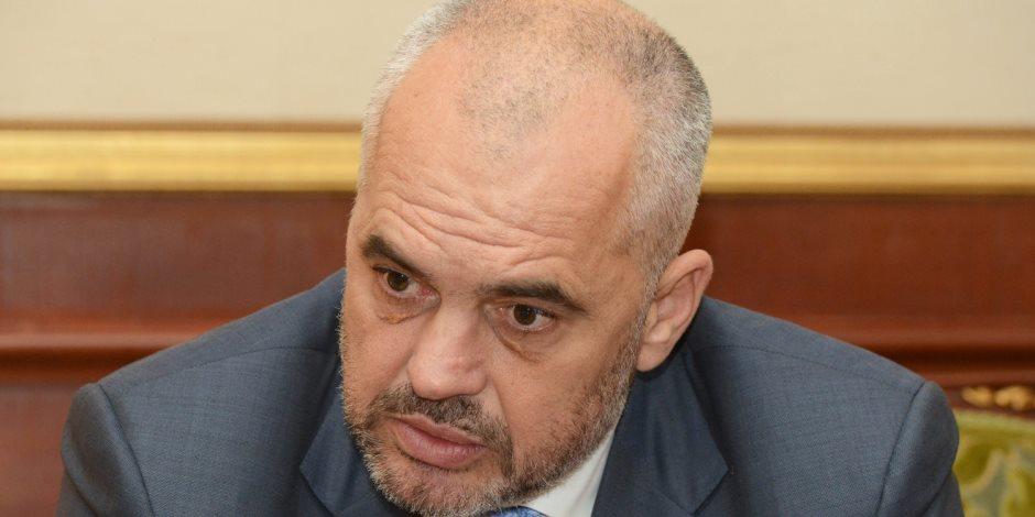 إجراءات شديدة في ألبانيا لمواجهة كورونا.. هل تنجح فيما فشلت فيه أيطاليا؟