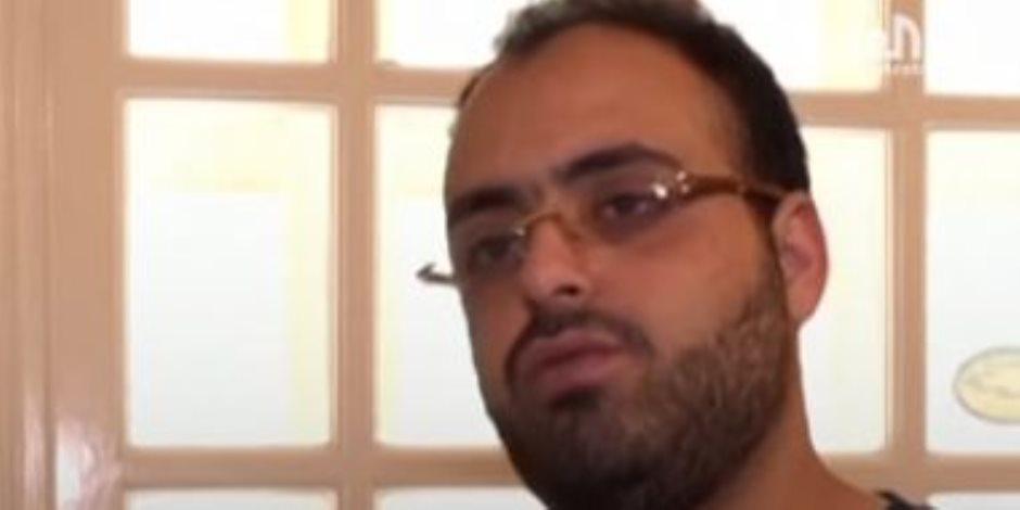 هزم كورونا.. قصة تونسى مريض بالسكرى تصدى للوباء بالأعشاب