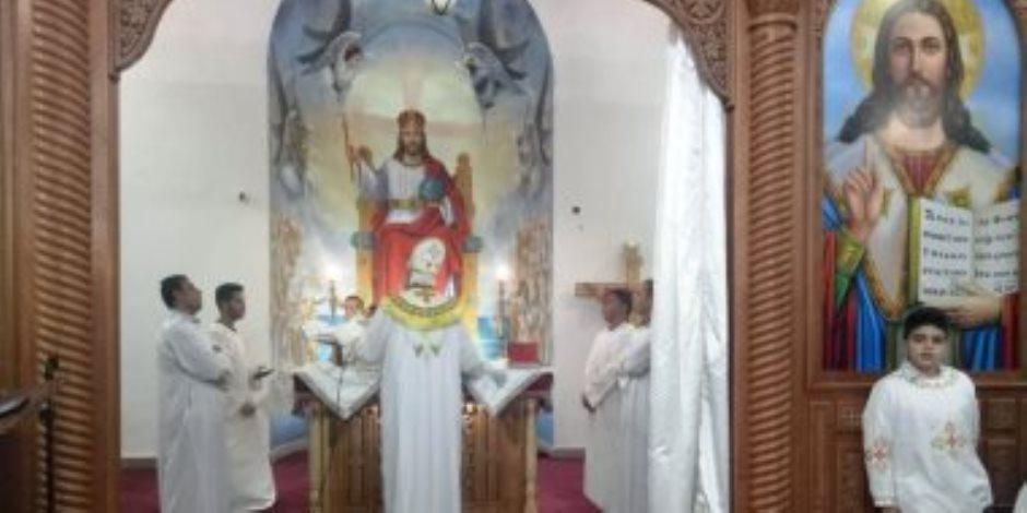 بعد غياب 4 أشهر.. كيف ستعود الحياة إلى الكنائس المصرية تدريجيًا؟