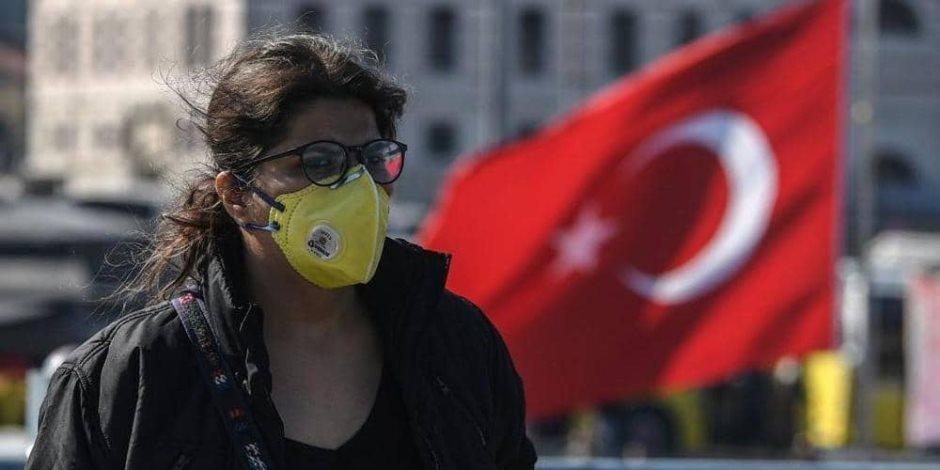حقوق الإنسان في تركيا: حرية مسلوبة.. وحياة ضائعة