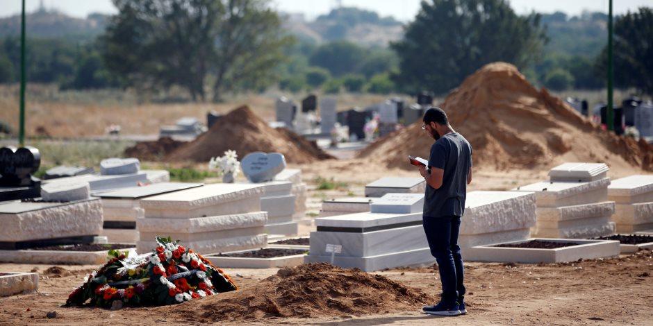 كورونا يواصل حصد الأرواح في أميركا والبرازيل والمكسيك.. لماذا حدث الانفجار؟