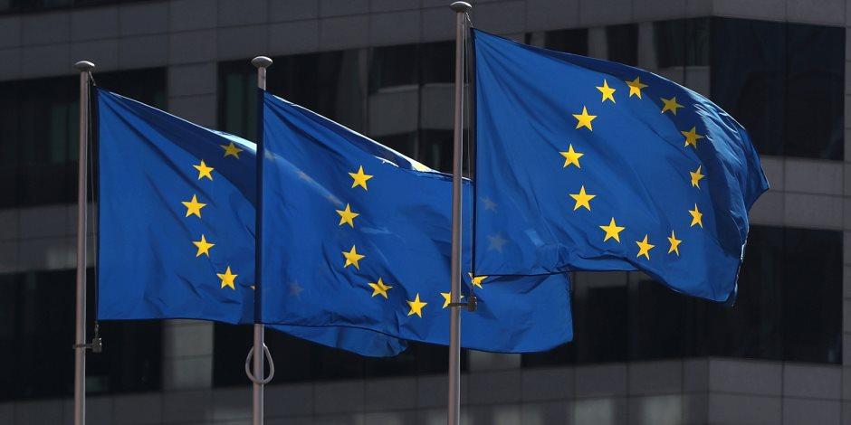 أوروبا VS إيران.. «الأوروبي» يطالب طهران بالتراجع عن انتهاكاتها للاتفاق النووي