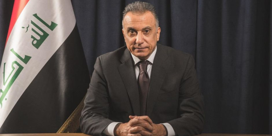 العراق يعلن إطلاق عملية عسكرية لملاحقة فلول داعش جنوب غرب كركوك