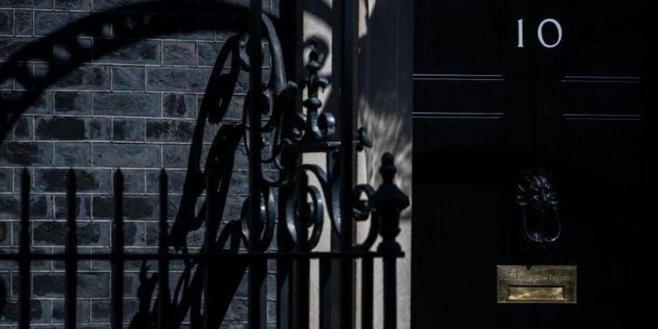 بريطانيا.. تحركات برلمانية لتتبع نشاط الإخوان في ظل كورونا