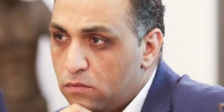 وائل السمري يكتب: رامز جلال أزمة كل عام.. بيانات وإدانات وتحذيرات ومحاضر وقضايا ثم لا شيء