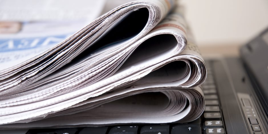 اليوم العالمي لحرية الصحافة.. دور صاحبة الجلالة في انتصار الـ 10 من رمضان