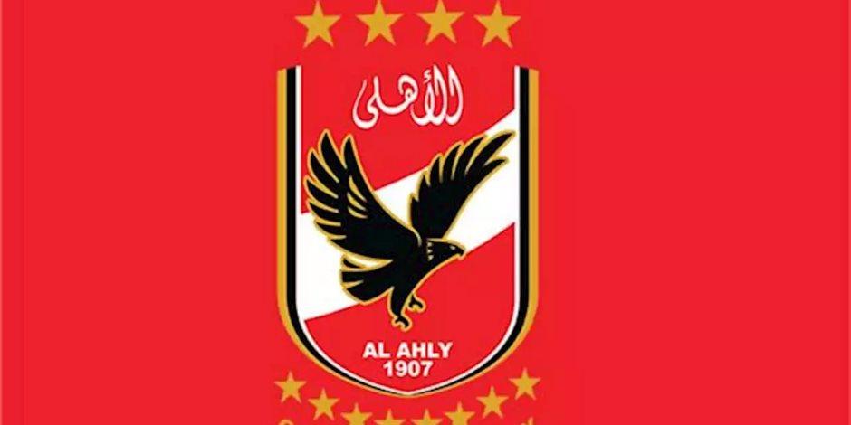 لعنة حسين الشحات تصيب سيد عبد الحفيظ.. الخطيب غاضب من مدير الكرة لهذا السبب