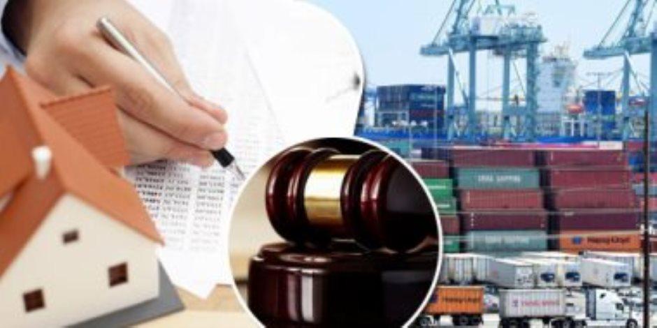 عقود الإذعان.. هل للقاضي دورا فى حماية المستهلك منها؟