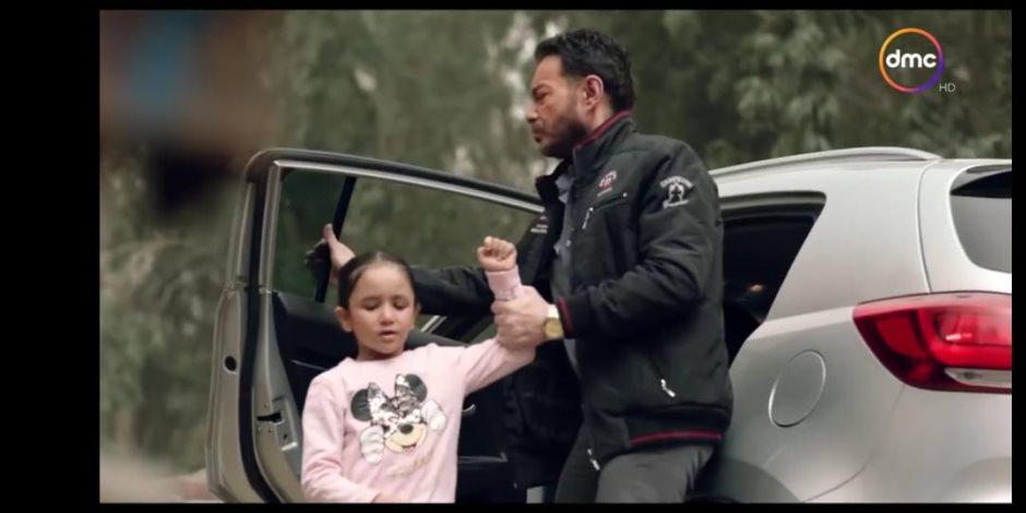 بعد أحمد زاهر وكره المشاهدين لفتحى البرنس.. هؤلاء الفنانين تلقوا تهديدات بالقتل