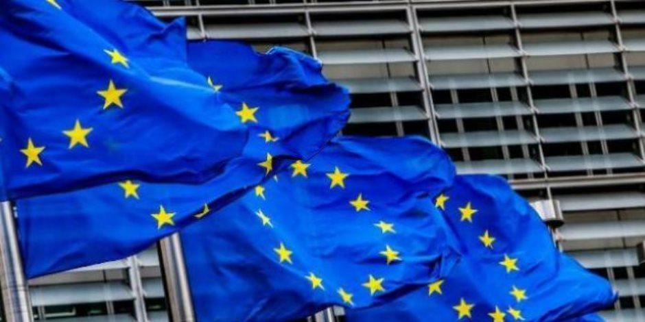 أوروبا تقلل من إجراءات كورونا.. ومساعي لإعادة فتح حدودها الداخلية