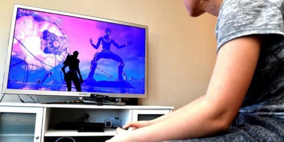 ألعاب الفيديو.. منصات افتراضية لكسر عزلة كورونا