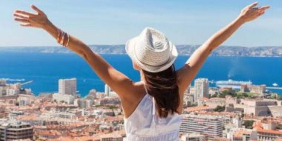 التعايش مع كورونا.. 5 مناطق سياحية تعلن إعادة إفتتاحها خلال شهر يونيو