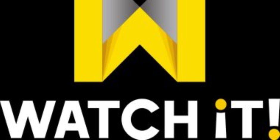 """watch it تتيح مشاهدة الحلقة 28 من """"الاختيار"""" مجاناً على موقعها"""